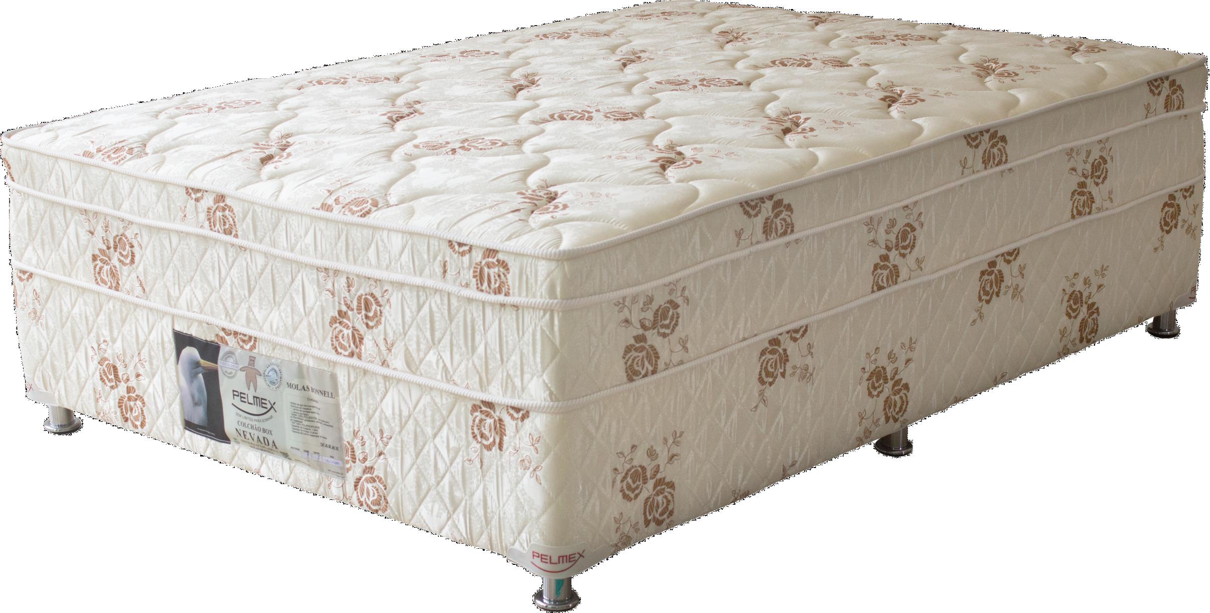 Produto cama acoplada nevada for Camas de 1 20